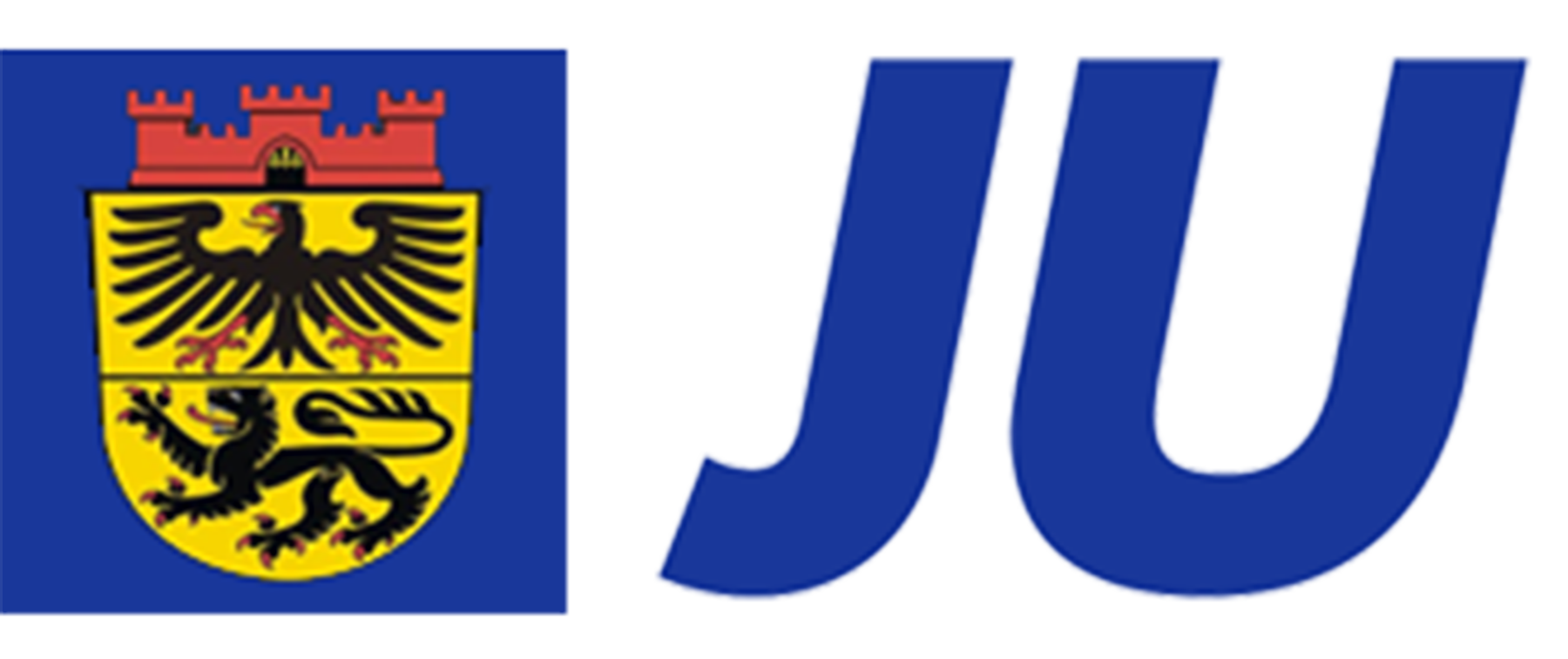 JUNGE UNION Stadtverband Düren